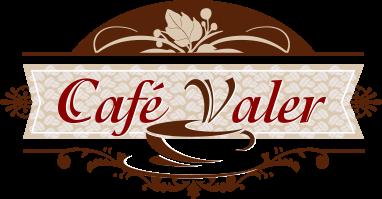 Cafe Valer