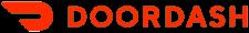 DoorDash Logo_Optimized
